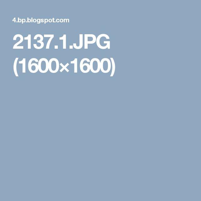 2137.1.JPG (1600×1600)