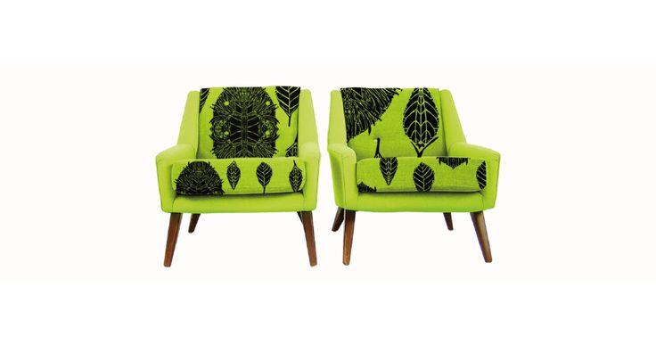 #Patium  #LottiHaeger #Patterns #Fabrics
