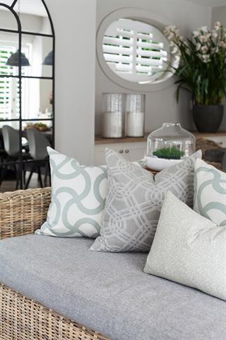 126 Best Sunrooms Verandas U0026 Patios Images On Pinterest | Sunrooms, Patios  And Home