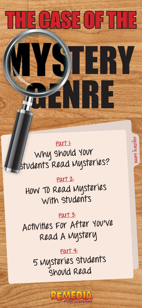 critical thinking reading detective (grades 6-12+) the standards-based critical thinking activities of reading  detective® develop the analysis, synthesis, and vocabulary skills students need  for.