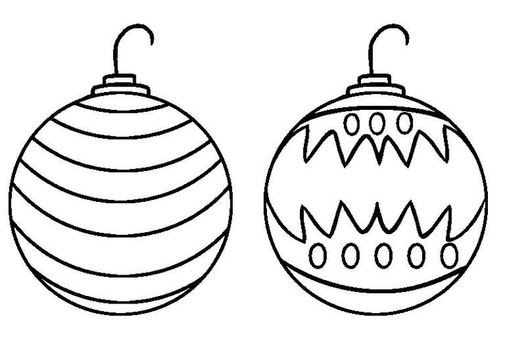 Christmas 129 Christmas Coloring Pages Crafts Pinterest