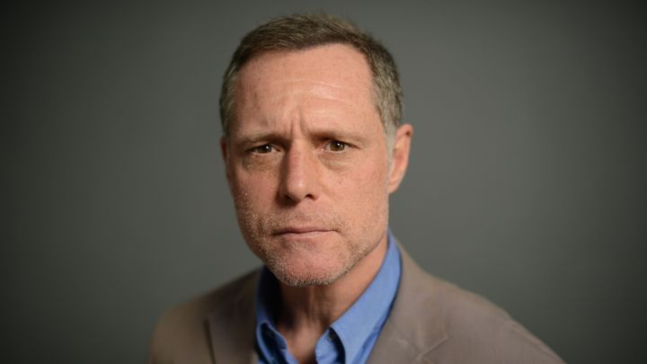 Jason Beghe: The TV Tough Guy Who Took on Scientology Read more: http://www.rollingstone.com/culture/features/jason-beghe-the-tv-tough-guy-who-took-on-scientology-20150330#ixzz3VuAt659D