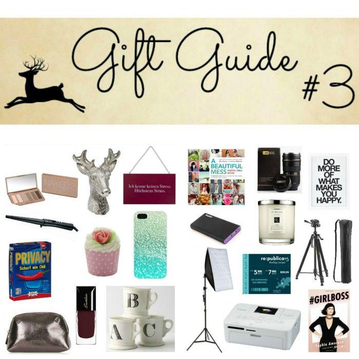 die besten 25 weihnachtsgeschenke bruder ideen auf. Black Bedroom Furniture Sets. Home Design Ideas