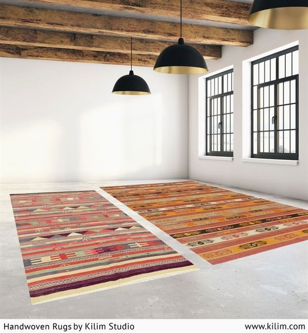 Kilim Comfind Many More Authentic Kilim Rugs At Kilim Com Area Rugs For Sale Discount Area Rugs Rugs