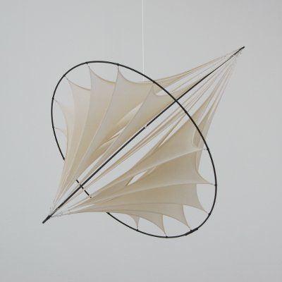 fabric and wire, Jens J Meyer