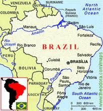 16 best Location images on Pinterest Brazil Maps and Recife