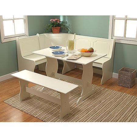 Best 25 Corner Dining Set Ideas On Pinterest  Corner Nook Dining Simple Corner Dining Room Furniture Decorating Design