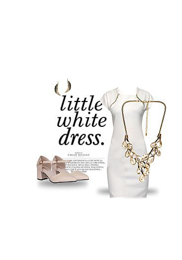Check out what I found on the LimeRoad Shopping App! You'll love the look. look. See it here https://www.limeroad.com/scrap/596cc85bf80c2474c61eb56d/vip?utm_source=657c8b88a1&utm_medium=android