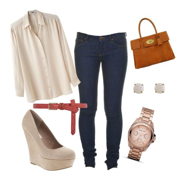 first date outfit - photo #14
