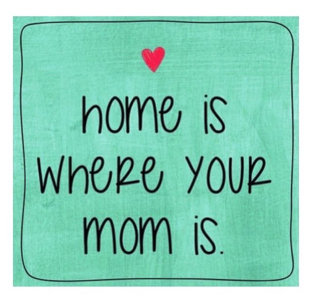 Happy Mother's Day #hellenicdutyfreeshops #mothers #day #love #home