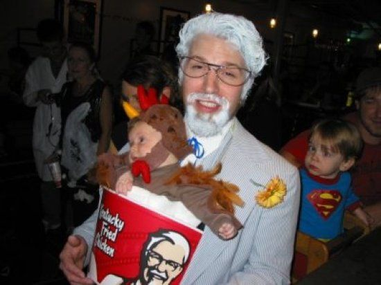 hilarious u0026 adorable halloween costumes for kids submitted by huffpost readers photos
