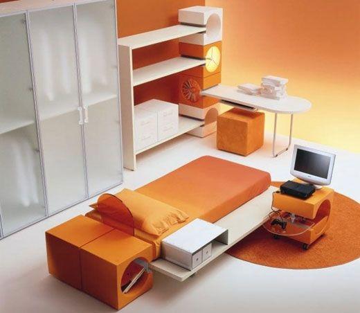 37 best images about Modern Furniture Design for Kids on Pinterest