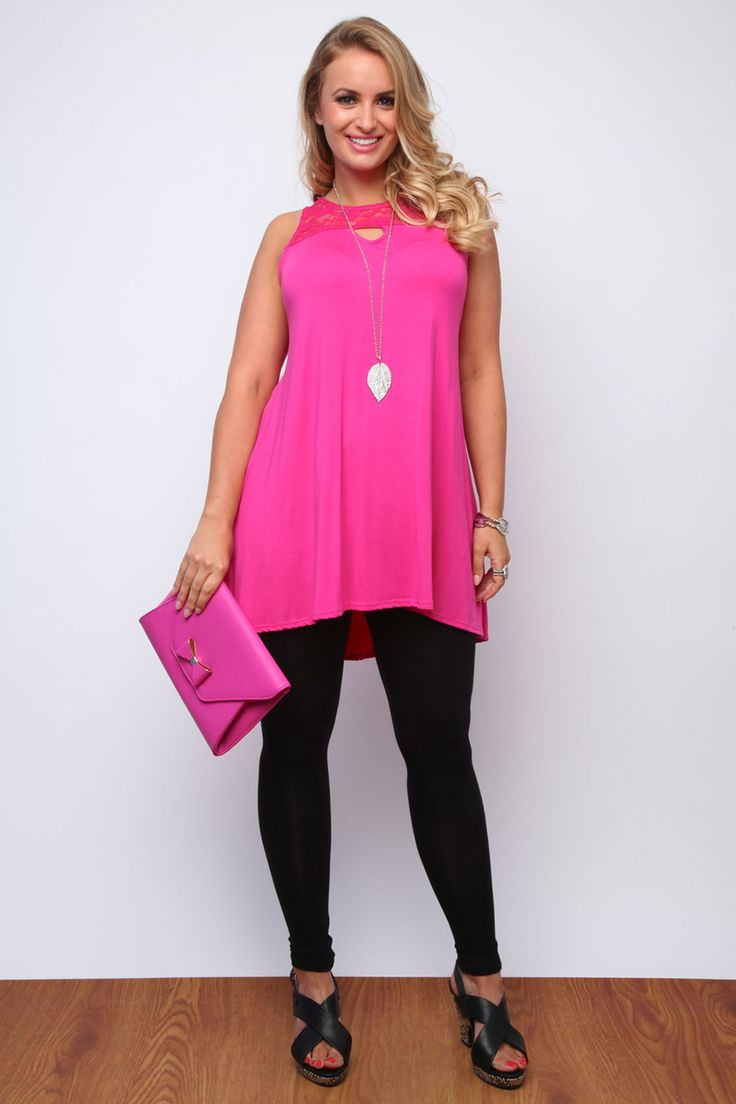 213 best Plus Size Apple shape Fashion images on Pinterest | Curvy ...