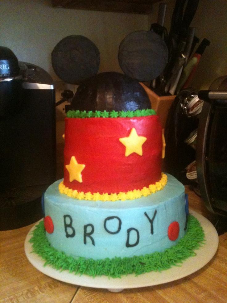 14 best Octonaut Cake Pops images on Pinterest Birthday ...