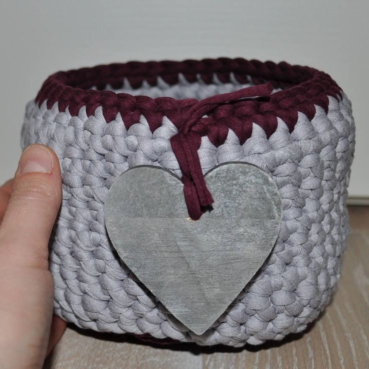 A lovely grey box!❤🎁🎄