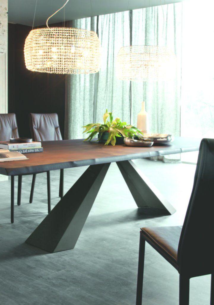 Cattelan Italia Dining Table Eliot Wood Wood Dining Table Dining Table Dining Table Design