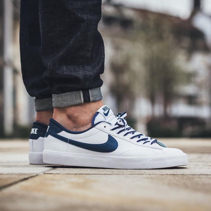 """the best attitude 23643 b46aa An On-Foot Look At The Nike Tennis Classic Ultra """"Croc-skin"""""""