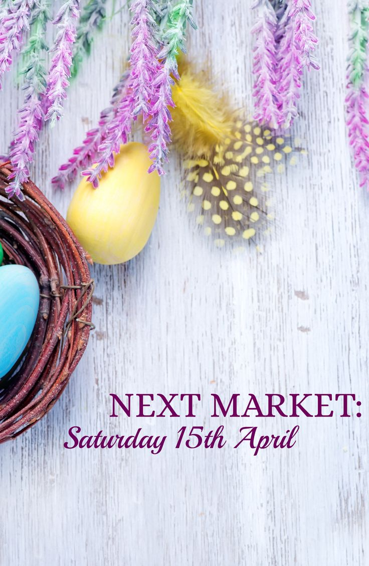 Newington Markets  3rd Saturday of every month  Newington Marketplace, Avenue of Europe Newington.  Artisan Products, Fresh Produce, Homewares, baked goods, alcohol, kids and adult clothing, FREE kids activities and so much more.  #nextmarket Saturday 15th March.