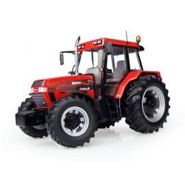 TRACTEUR CASE IH MAXXUM 5150 PES012 #Case #Tractor #Farming #UH4251 #UHobbies www.universalhobbies.biz