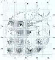 "Gallery.ru / geminiana - Альбом ""PN-0145761"""
