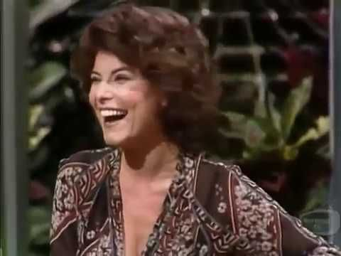 The Tonight Show Starring Johnny Carson 12 12 1974