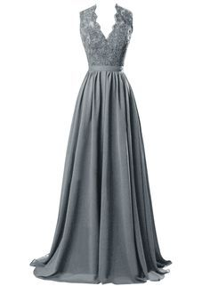 Cheap bridesmaid dresses midnight blue, Buy Quality dress a pear shaped figure directly from China dress case Suppliers:  welcome to my store About UsBridal ranked second to the rich world manufacturing power as the rep