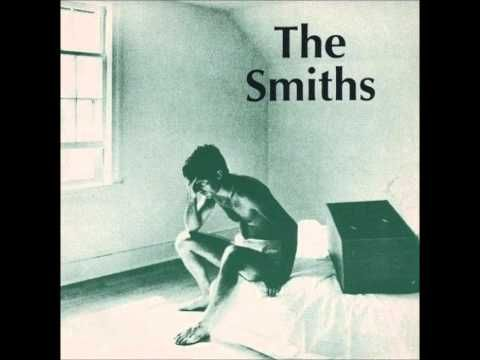 """I am the son and the heir, Of a shyness that is criminally vulgar, I am the son and heir, Of nothing in particular. ~ The Smiths - How Soon Is Now?"