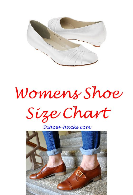 https www.underarmour.com en-us womens-ua-studiolux-mid-lnr-shoe pcid1267512-001 - womens dc shoes canada.casual womens shoes nz us shoe size to uk womens nike nike air max 90 ultra se womens shoe 8356531776