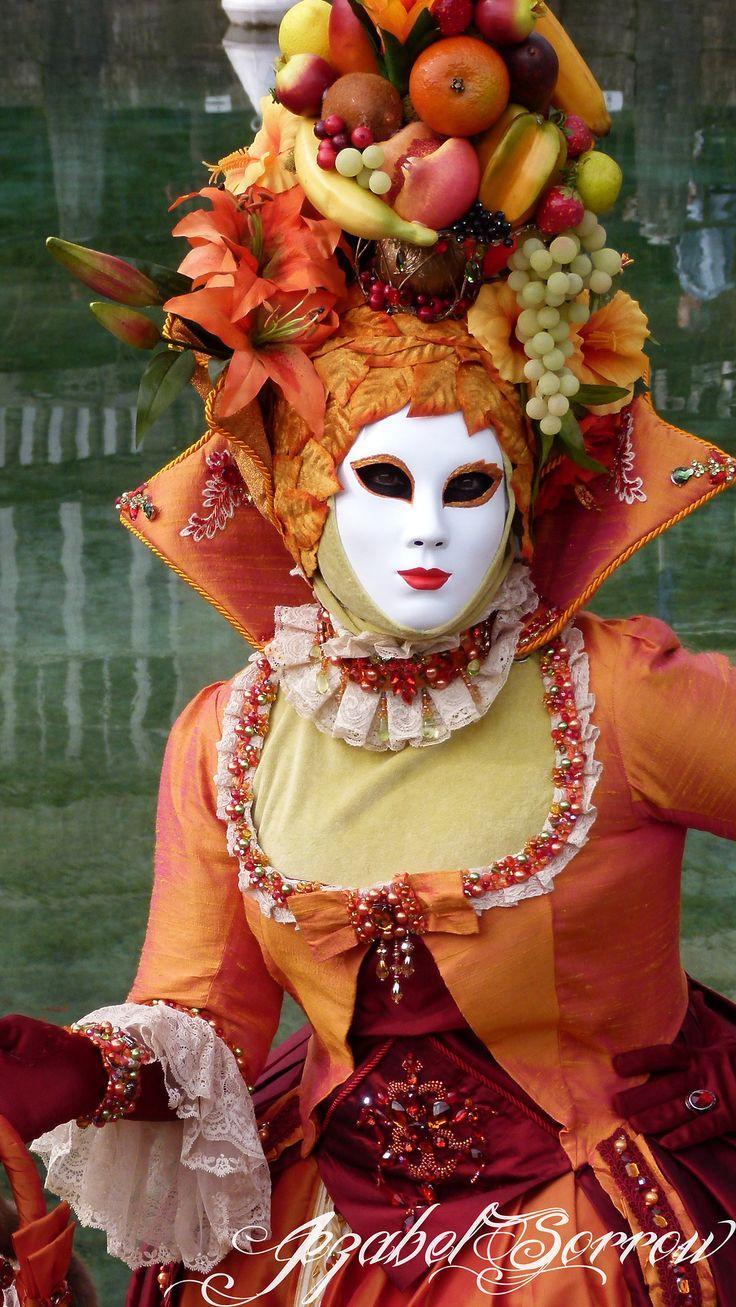 venice carnival 2014 | Tumblr