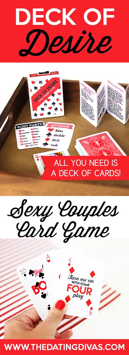 Easy dating games