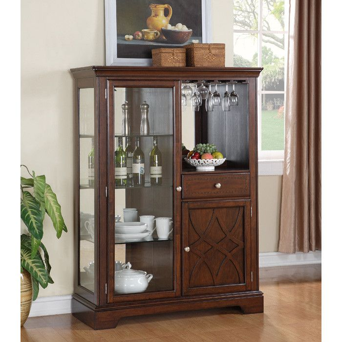 1000 Images About Curio Cabinets On Pinterest Lodi