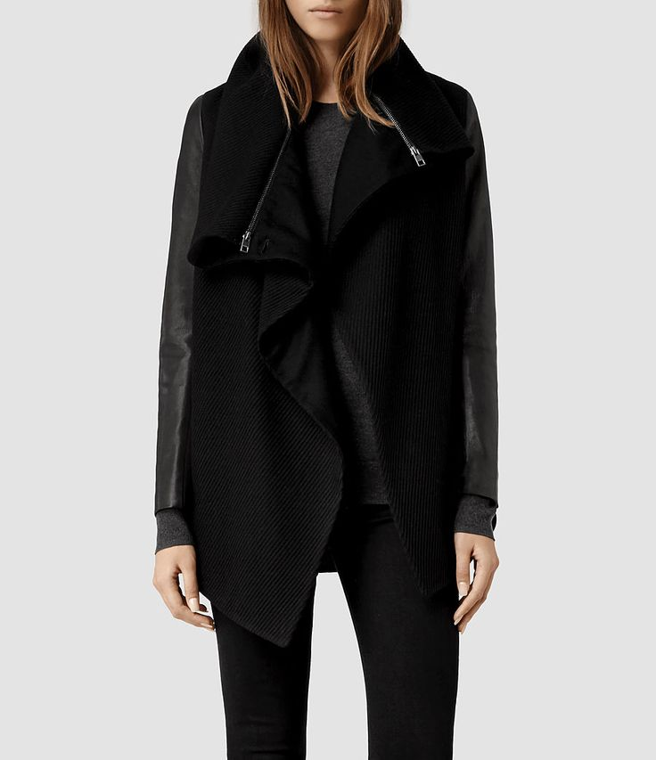Need this beautiful jacket- £328.00
