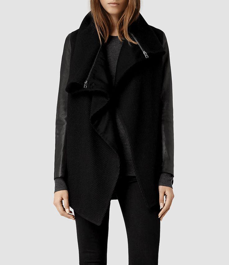 Need this beautiful jacket- £328.00