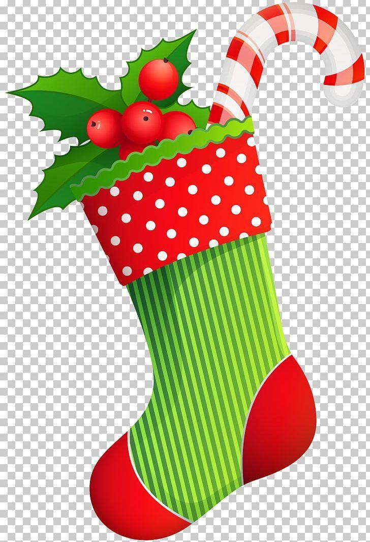 Christmas Stockings Christmas Ornament Christmas Decoration Png Christmas Christmas And Holiday Season Christmas Decoration Chris Navidad Navideno Adornos