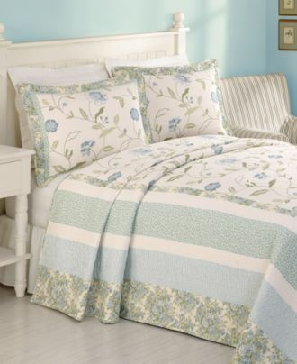 Rebecca Bedspreads - Quilts & Bedspreads - Bed & Bath - Macy's