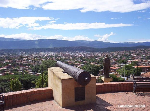 Cucuta - Colombia  #soloprivilegios comparte para ti https://twitter.com/hotelcasinoint http://www.hotelcasinointernacional.com.co/ https://www.facebook.com/hotelcasinointernacionalcucuta