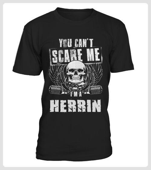 HERRIN (*Partner Link)