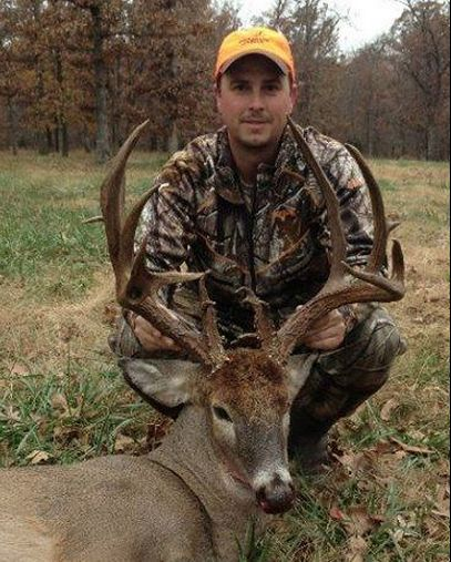 License fees get sizable increase for non resident hunters for Arkansas fishing license
