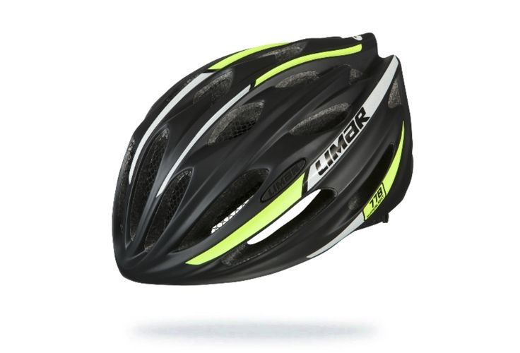 Limar - CYCLING - REFLECTIVE RANGE - 778