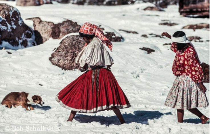 Hotbook | El holandés más mexicano, Bob Schalkwijk para México | hotphoto #HOTphoto #HOTBOOK
