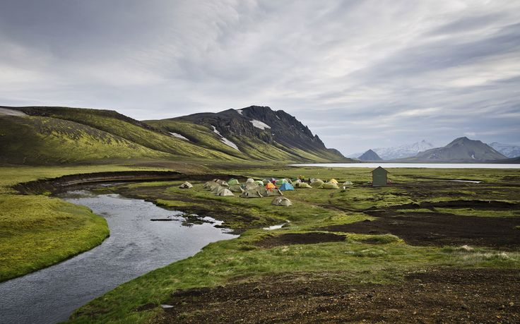 12 Once-in-a-Lifetime Camping Sites #LegatoTravel #camping #getlost http://www.travelandleisure.com/slideshows/once-in-a-lifetime-camp-sites#utm_sguid=145345,c5133cba-7b8f-1f04-9ebd-fe39e827fc6f