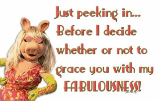 Miss Piggy Quotes | Miss Piggy Image