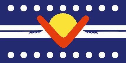 Ngarrindjeri Nation / Nação Ngarrindjeri ( Australia )