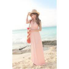 strand jurken - Google zoeken