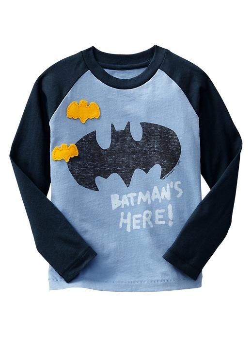 24 best images about baby boy trends on pinterest hooded Boys superhero t shirts
