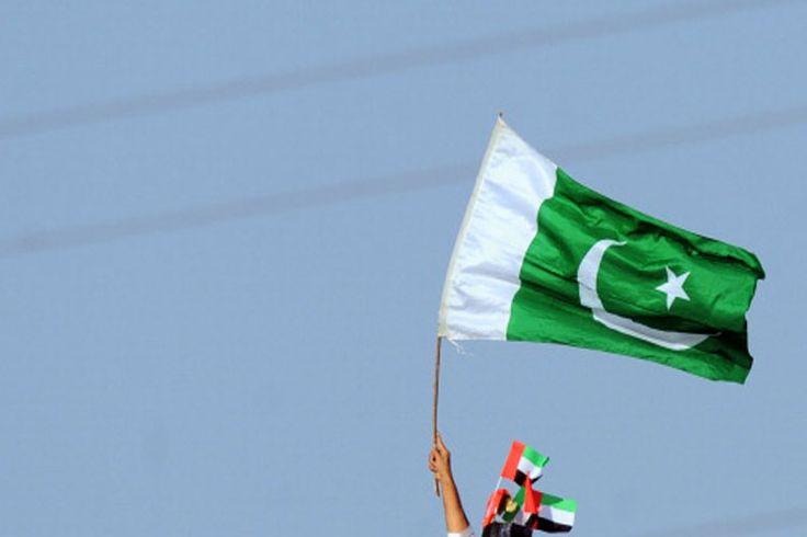 कम ना हुआ बिजली, पानी का बिल तो घर पर लगा दिया पाकिस्तानी झंडा - http://news.bhuchal.com/national-news/latest-news-today/%e0%a4%95%e0%a4%ae-%e0%a4%a8%e0%a4%be-%e0%a4%b9%e0%a5%81%e0%a4%86-%e0%a4%ac%e0%a4%bf%e0%a4%9c%e0%a4%b2%e0%a5%80-%e0%a4%aa%e0%a4%be%e0%a4%a8%e0%a5%80-%e0%a4%95%e0%a4%be-%e0%a4%ac%e0%a4%bf%e0%a4%b2