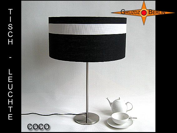 56 besten tischleuchten tischlampen bilder auf pinterest for Stehlampen designerlampen