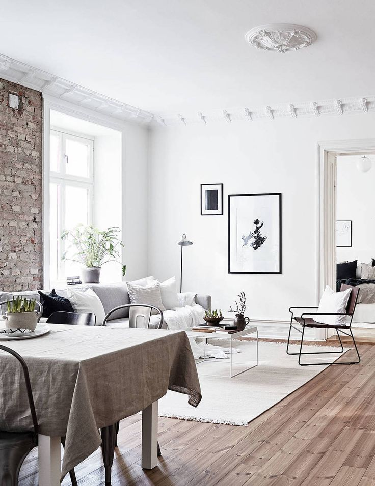 Great mixture of materials via coco lapine design