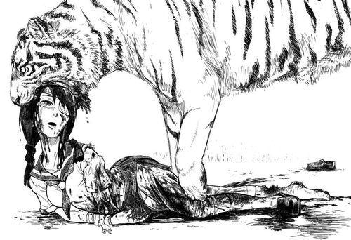 "[Konoha - D] Mitsuru - O ""gato"" C05ff40fac0d69f1d0ecf47541eabec4"