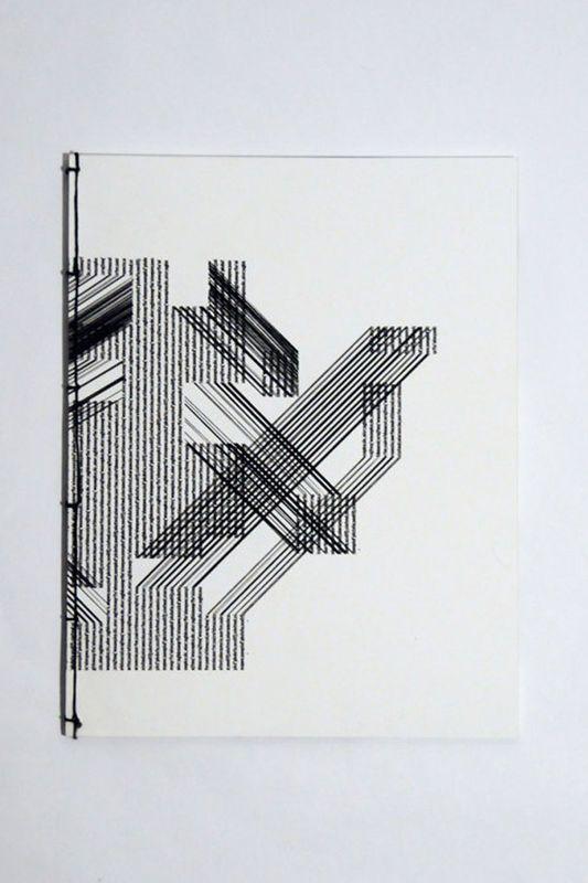 Actualité / Schema, typographies et formes graphiques / étapes: design & culture visuelle